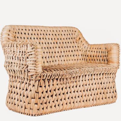ICPALLI LOVE SEAT