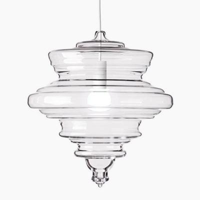Stahl band la scala chandelier aloadofball Images