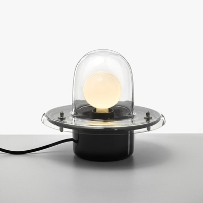 HATS TABLE LAMP