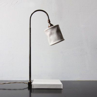 SERIES O1 TABLE LAMP