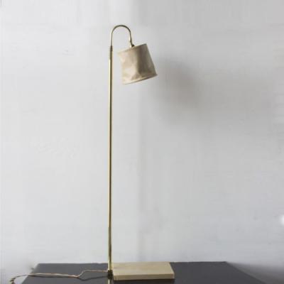 SERIES 01 FLOOR LAMP