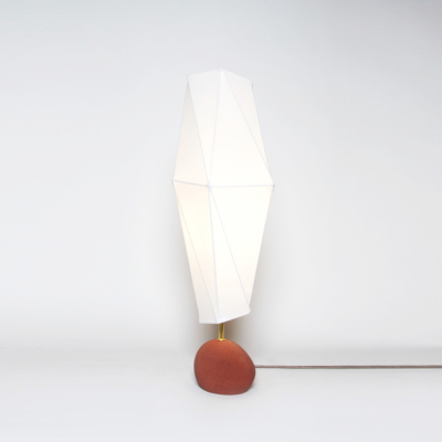 WEBCOAT LAMP