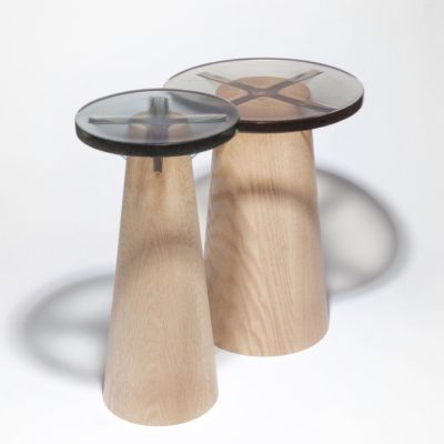 Sync Side Tables