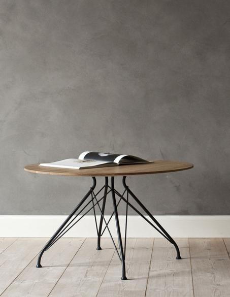 O&D COFFEE TABLE