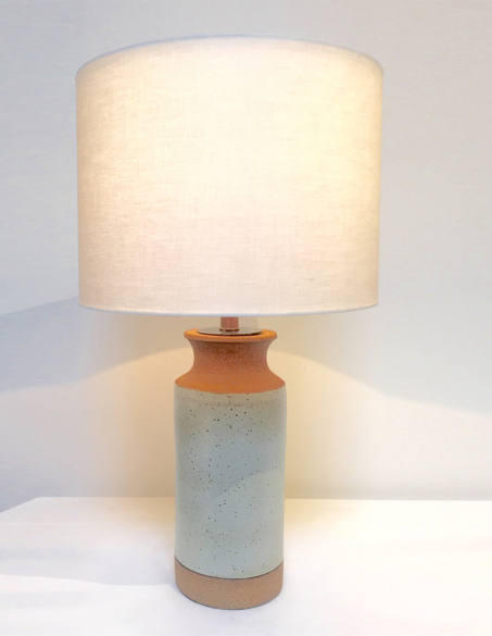 JAR TABLE LAMP