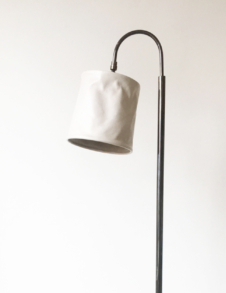 SERIES 01 FLOOR LAMP