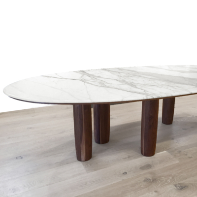 BAUME DINING TABLE