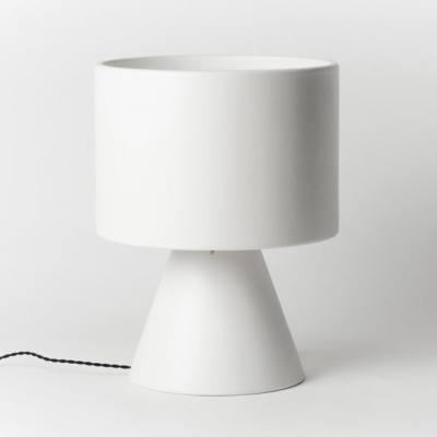 VALET TABLE LAMP