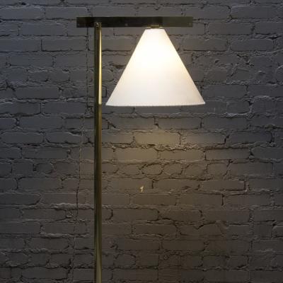 SERIES 02 FLOOR LAMP