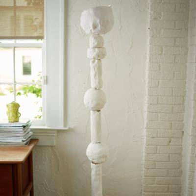 ARCHETYPAL FLOOR LAMP