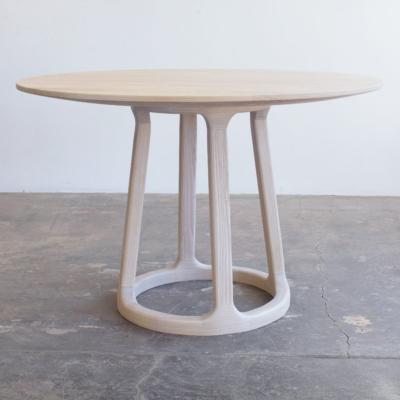 ORENN DINING TABLE