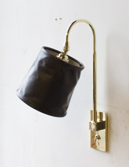 SERIES 01 LARGE SCONCE
