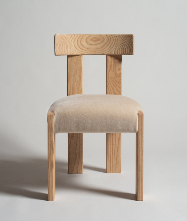 LOC CHAIR