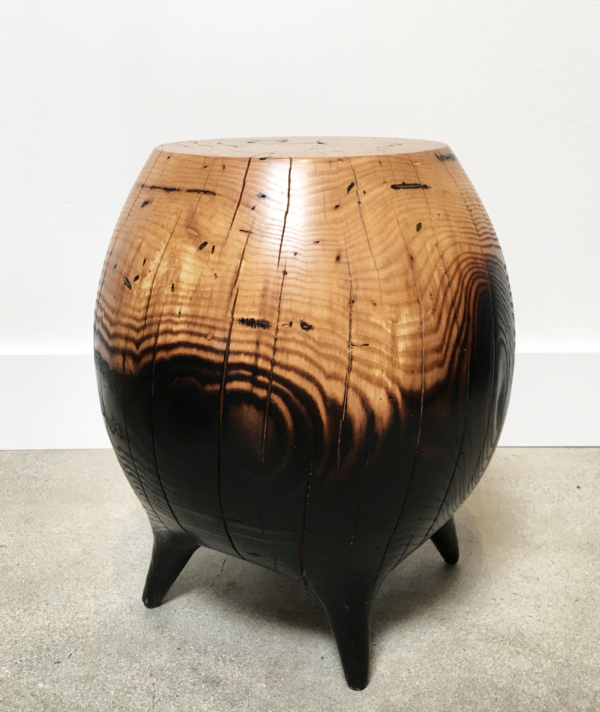 OMBRE STOOL / TABLE