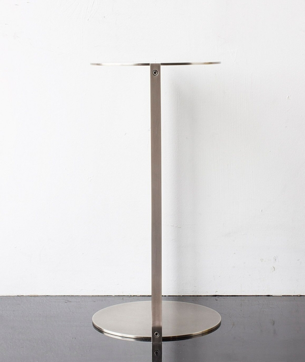 UNTITLED SIDE TABLE 2.0