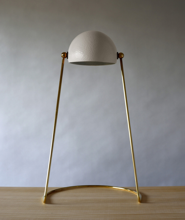 O TABLE LAMP