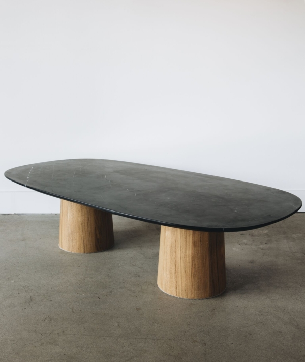 SPULE COFFEE TABLE