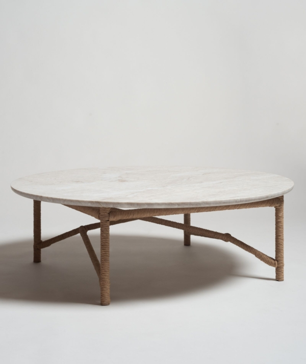 NETZ COFFEE TABLE