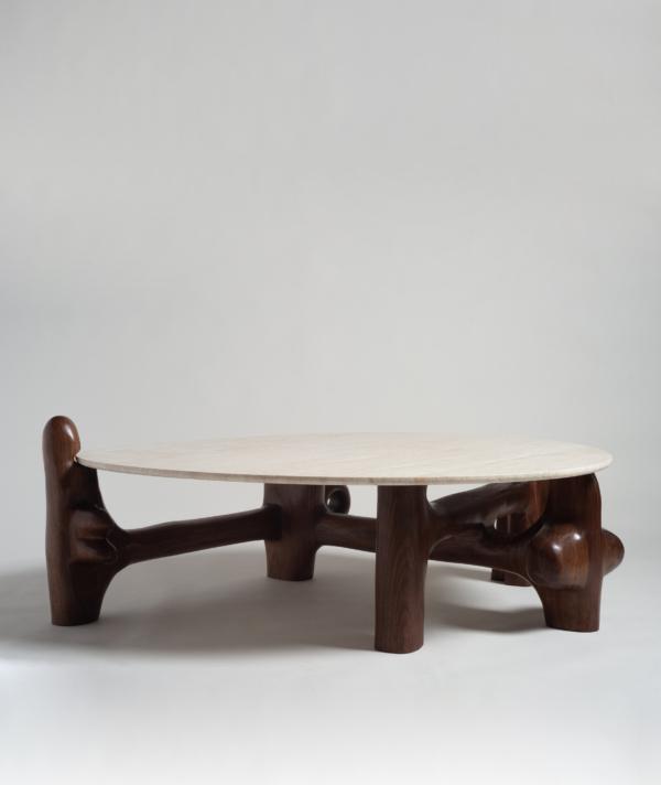 HENGE COFFEE TABLE