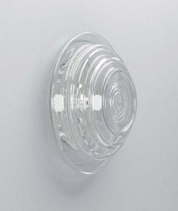 LA SCALA WALL SCONCE