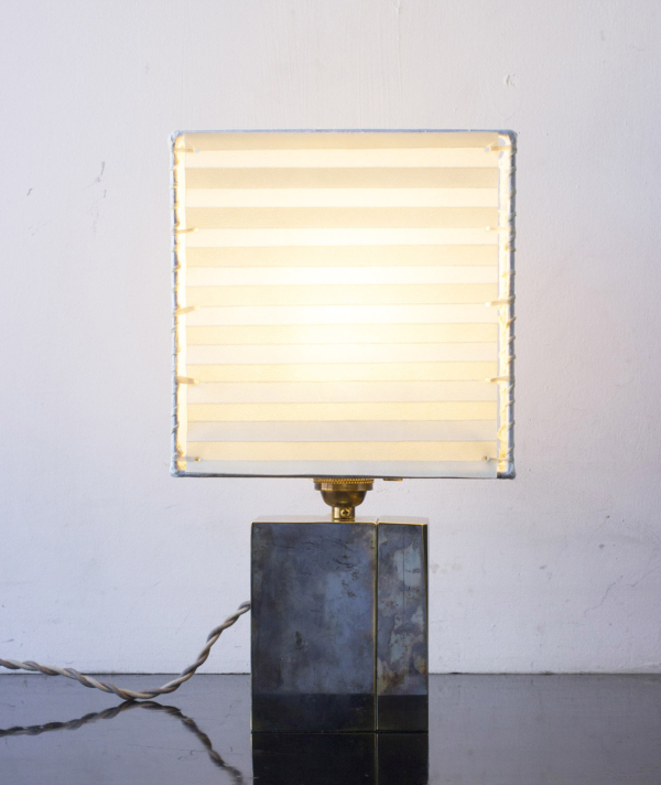 SERIES 03 TABLE LAMP