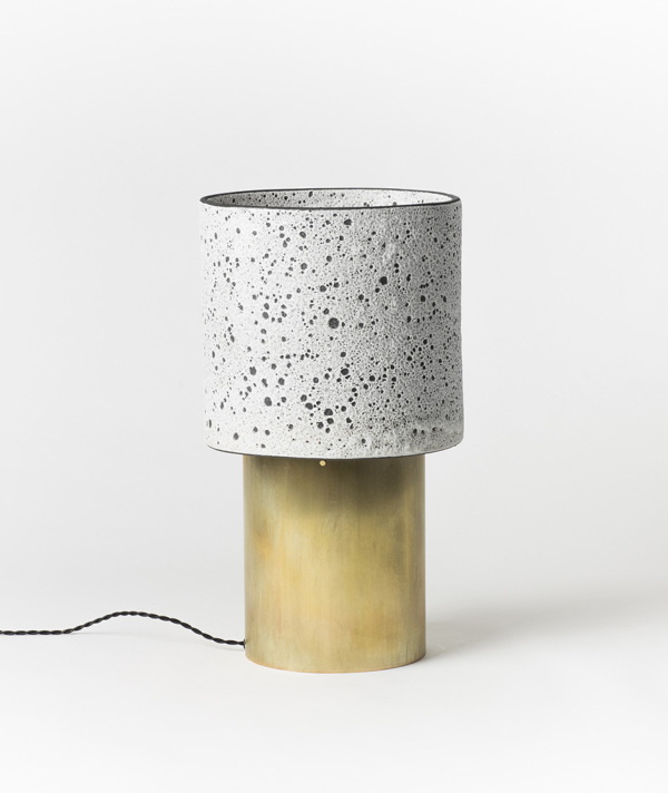 JOSH TABLE LAMP