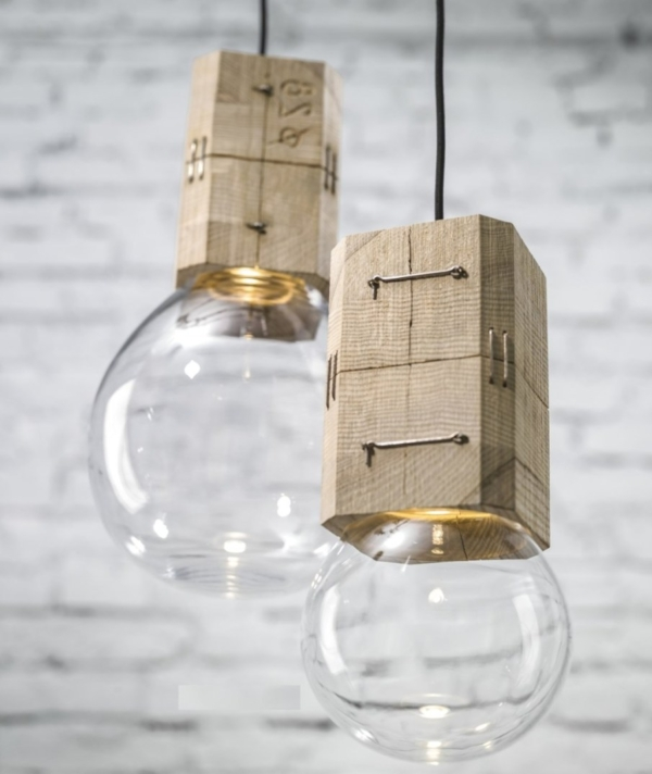 MOULD PENDANTS
