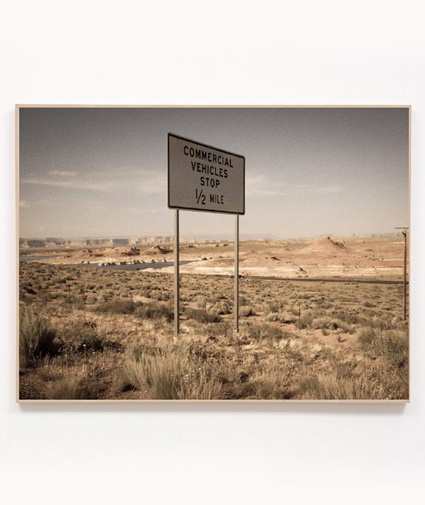 RICARDO HOSEGUERA - ON THE ROAD SW 4