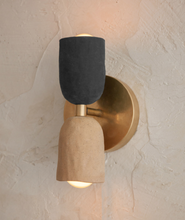 UP/DOWN SCONCE