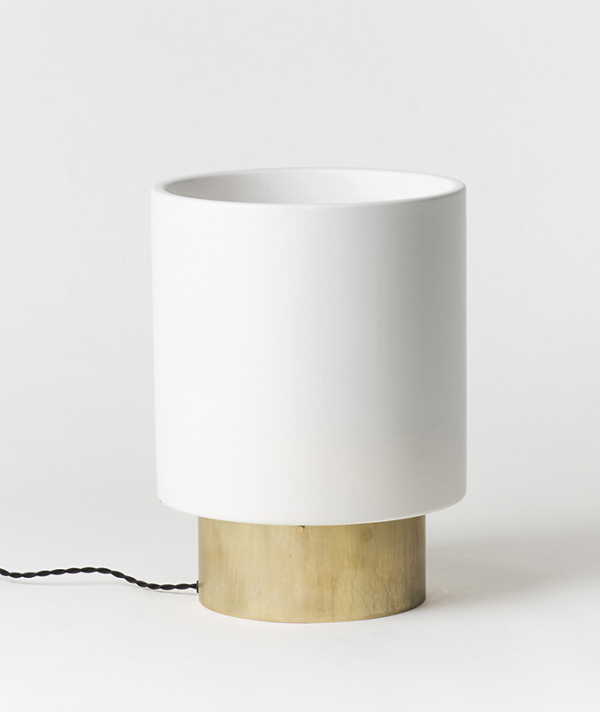 SOLO TABLE LAMP