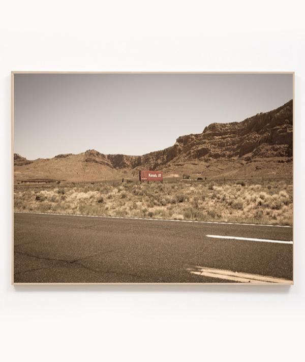 RICARDO HOSEGUERA - ON THE ROAD SW 2