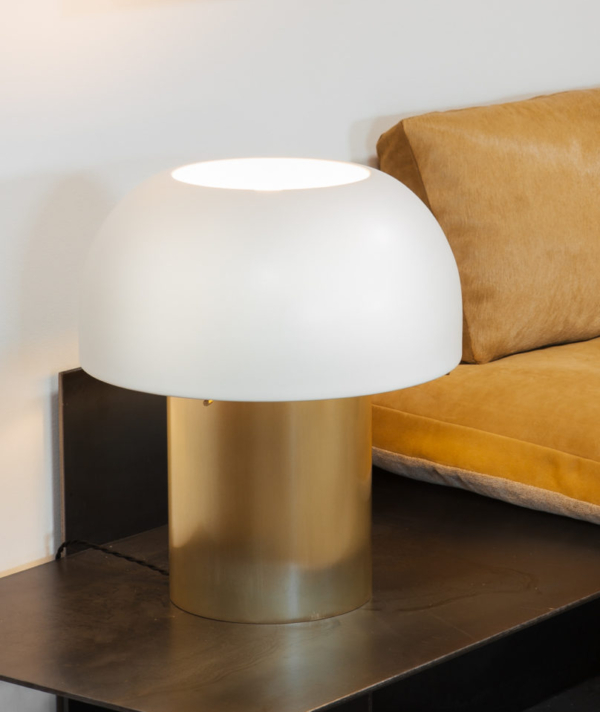 PALME TABLE LAMP