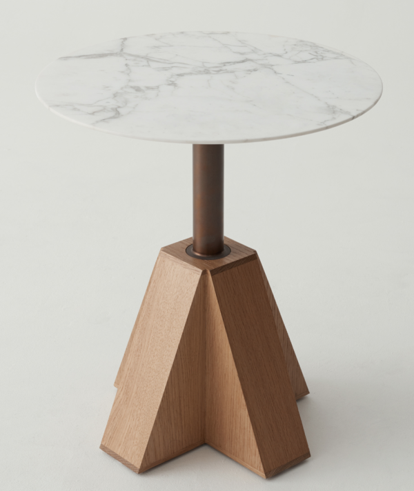 M SIDE TABLE