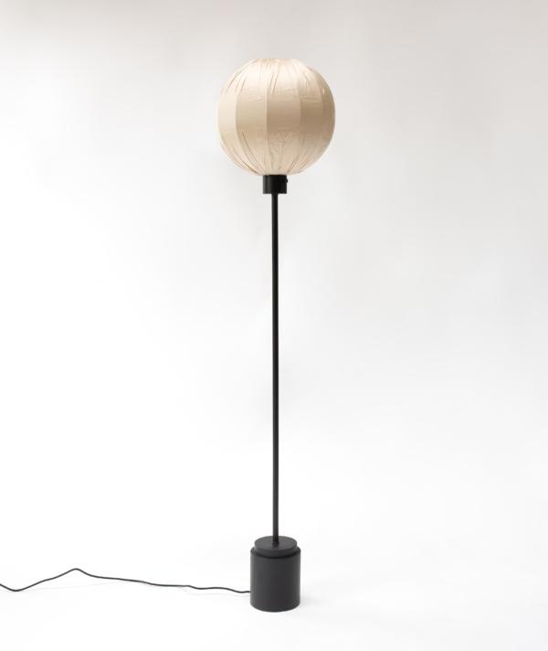 Nº 548 STANDING LAMP
