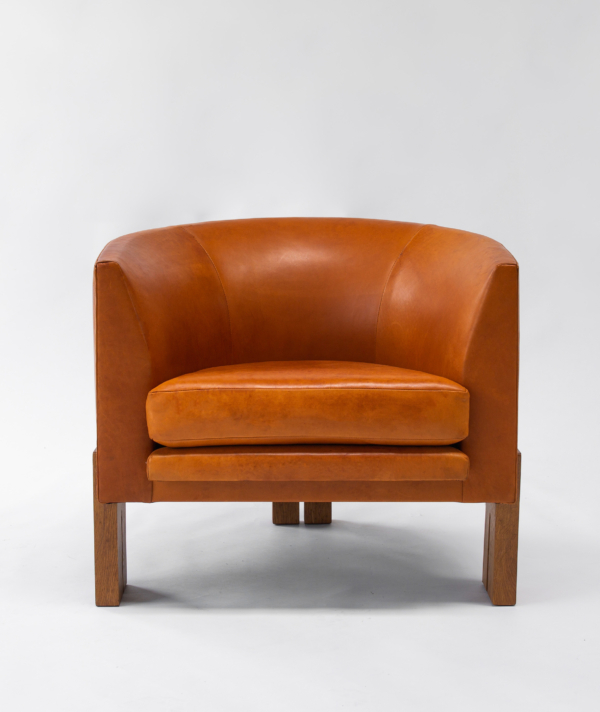 Nº 612 ARM CHAIR