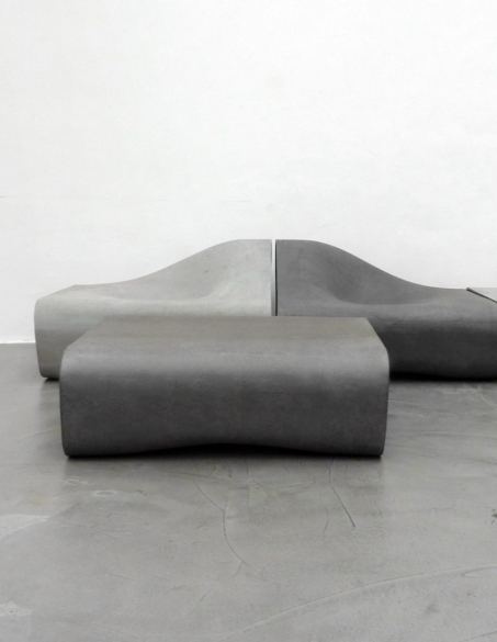 DUNE SECTIONAL