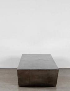 UDD SOFA TABLE