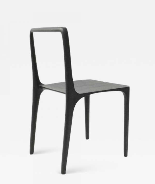 DOT CHAIR