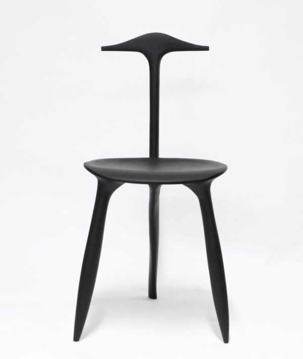 CEDRIC BREISACHER CHAIR