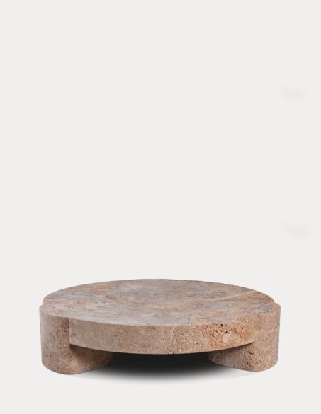 ERDÉ COFFEE TABLE