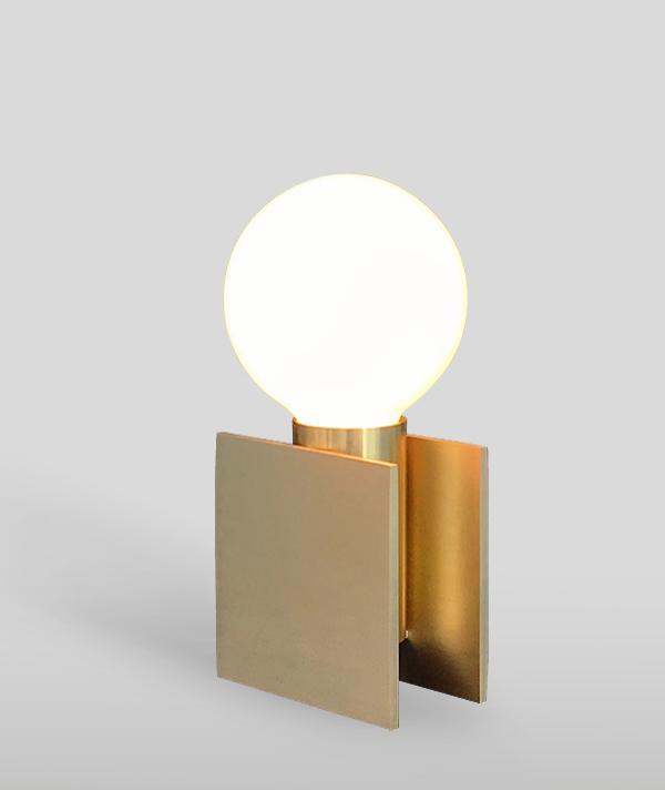 IOI LAMP
