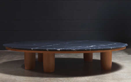 BAUME COFFEE TABLE