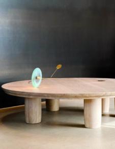 BAUME COFFEE TABLE