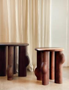 MURICI SIDE TABLE