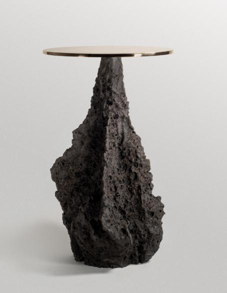 GEOPRIMATIVE TABLE