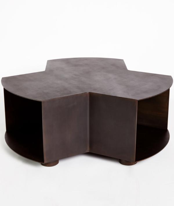 ARTEMIS TABLE