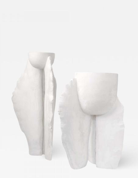 INTERSLICE SIDE TABLES