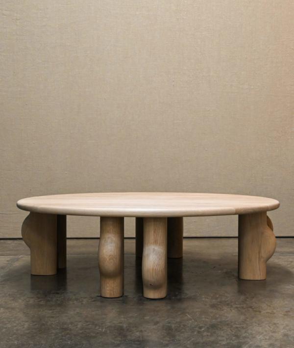 MURICI COFFEE TABLE